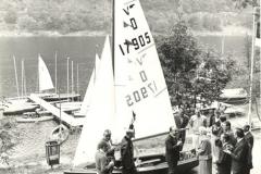 1966_01