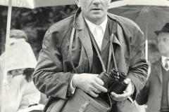 1966_05
