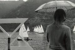 1966_07