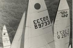 1966_09
