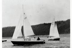 1966_11