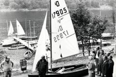 1966_13