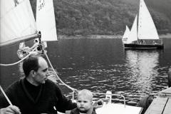 1966_16