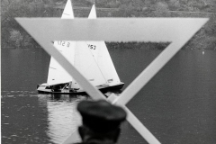 1966_22
