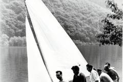 1966_23
