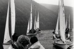 1966_27