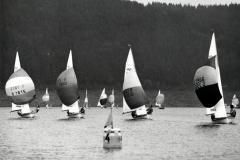 1966_36