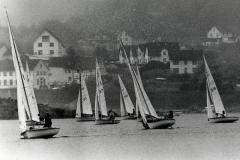 1966_37