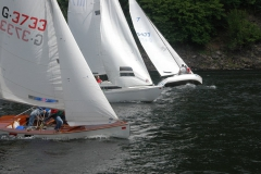 Club Regatta 2012 1 1