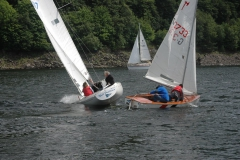 Club Regatta 2012 4 1