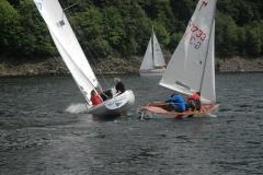 Club Regatta 2012 4 1