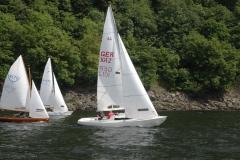 Club Regatta 2012 5 1