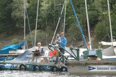 Club Regatta 2012 6 1