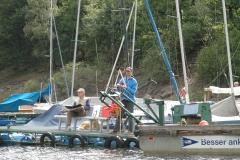 Club Regatta 2012 6 1