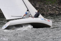 Club Regatta 2012 7 1