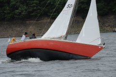 Club Regatta 2012 8 1