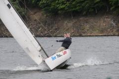 Club Regatta 2012 9 1